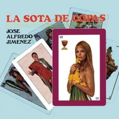 La Sota De Copas - José Alfredo Jiménez
