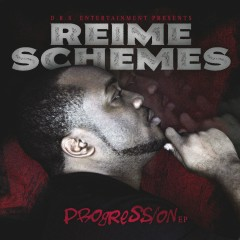Progression (Remastered) - Reime Schemes