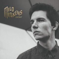 Contrast - Milo Meskens