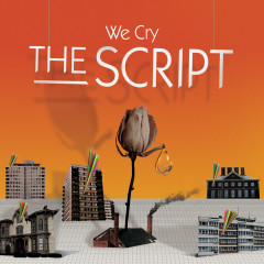 We Cry (Live) - The Script