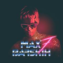 7 - Max Barskih