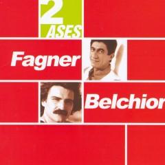 Dois Ases - Fagner, Belchior