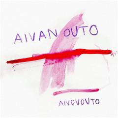 Aivan Outo (Single)