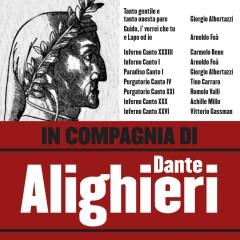 In compagnia di Dante Alighieri - Various Artists