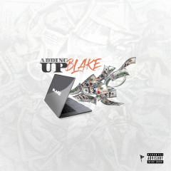 Adding Up - Blake