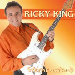 Sternenstaub - Ricky King