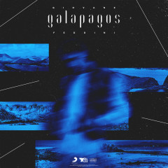 Galapagos (prod. Spenish)