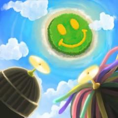 Happiness (Single)