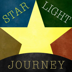 STAR LIGHT JOURNEY - Ikimonogakari