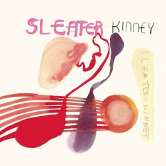 One Beat (Remastered) - Sleater-Kinney