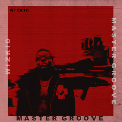 Master Groove