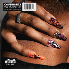 Perfect (Remix) - Cousin Stizz, Doja Cat, BIA