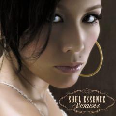 Soul Essence - Sakura