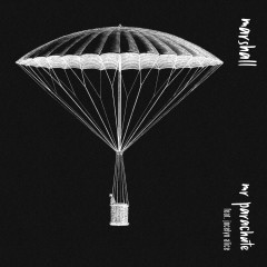 Mr Parachute - Marshall, Jocelyn Alice