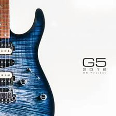 G5 2016 - G5 Project