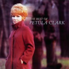The Best Of - Petula Clark