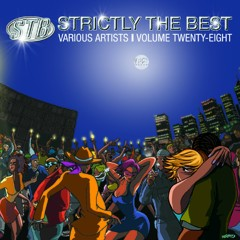 Strictly The Best 28 - Various Artists
