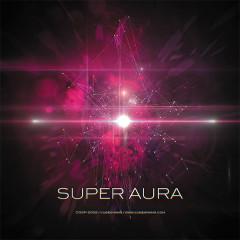 SUPER AURA