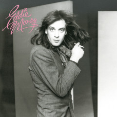 Eddie Money - Eddie Money