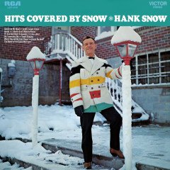 Hits Covered By Snow