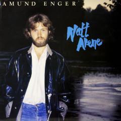 Natt Alene - Amund Enger