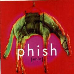 (Hoist) - Phish