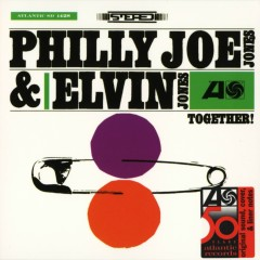 Together! - Various Artists
