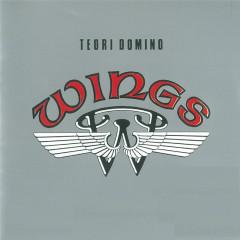 Teori Domino - Wings