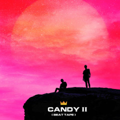 Candy II [Beat Tape] - Louis The Child