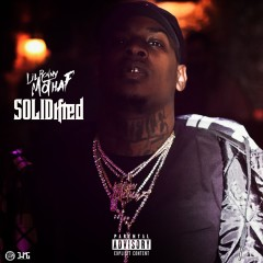 Solidified - Lil Ronny Mothaf