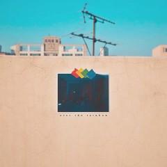 Over The Rainbow (Single)