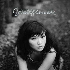 Wallflower - Inch