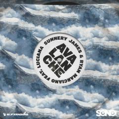 Avalanche (Single) - Sunnery James & Ryan Marciano