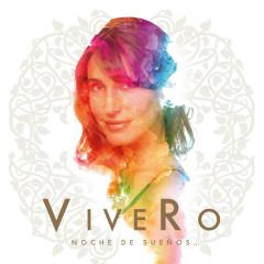 ViveRo - Noche de Suenõs (En Vivo)