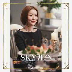 SKY Castle OST Part.6
