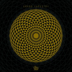 Grand Tapestry - Grand Tapestry