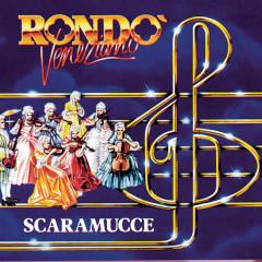 Scaramucce - Rondo Veneziano