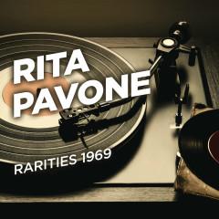 Rarities 1969 - Rita Pavone