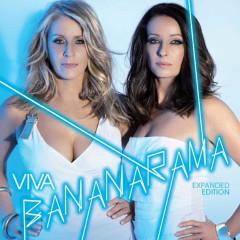 Viva (Deluxe Expanded Edition) - Bananarama