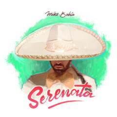 Serenata (Single)