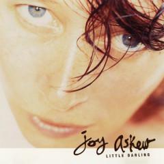 Little Darling EP - Joy Askew