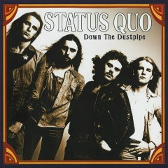 Down the Dustpipe - Status Quo