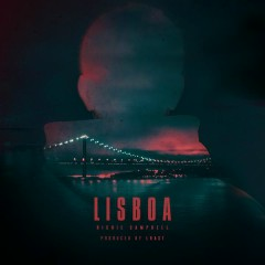 Lisboa - Richie Campbell