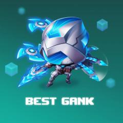Best Gank - Various Artists