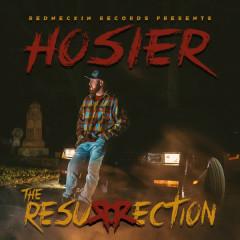 The Resurrection - Hosier