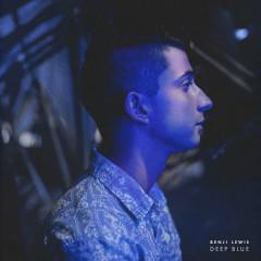 Deep Blue (Single)