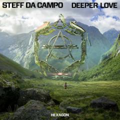 Deeper Love (Single)