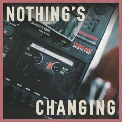 Nothing's Changing - DeWolff