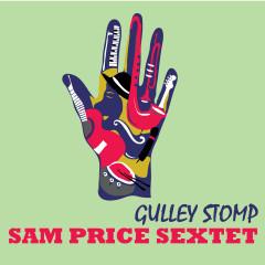 Gulley Stomp
