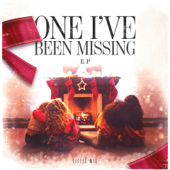 One I've Been Missing - EP - Little Mix